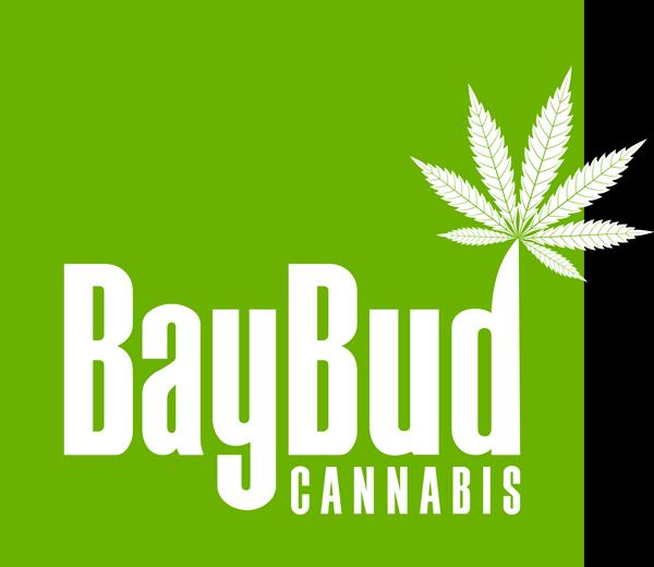 BayBud Cannabis