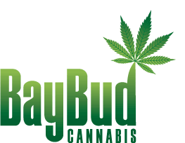 BayBud Cannabis, Barrys Bay, Ontario