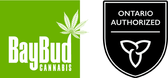 BayBud Cannabis Ontario Authorized Barry's Bay